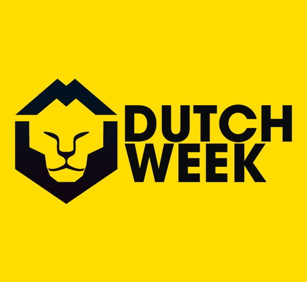 Logo DutchWeek